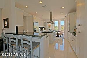 37015 N Dream Street, Carefree, AZ 85377