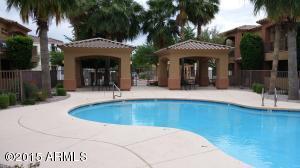16228 N 30TH Place, Phoenix, AZ 85032