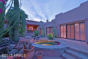 6179 N 29TH Place, Phoenix, AZ 85016