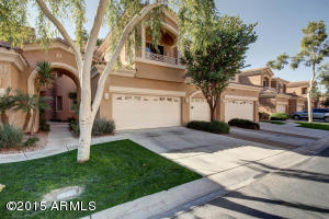 3800 S CANTABRIA Circle, 1020, Chandler, AZ 85248