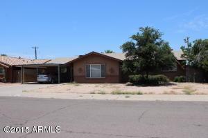 8322 E GLENROSA Avenue, Scottsdale, AZ 85251