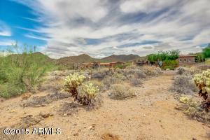 4320 N EL SERENO CIRCLE, 18, Mesa, AZ 85207