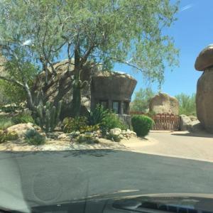 25111 N 107th Way, 18, Scottsdale, AZ 85255