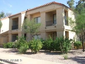 9708 E VIA LINDA, 1343, Scottsdale, AZ 85258