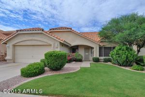 8914 E FLORIADE Drive, Scottsdale, AZ 85260