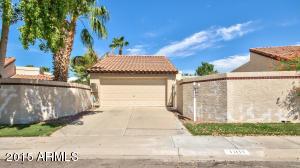 11111 N 109TH Place, Scottsdale, AZ 85259