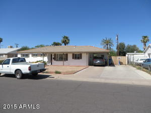 2120 W Luke Avenue, Phoenix, AZ 85015