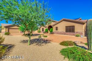 9114 S SAN PABLO Drive, Goodyear, AZ 85338