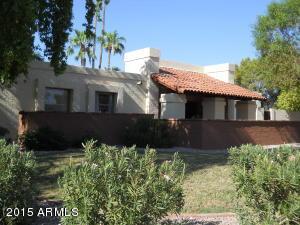 1938 E BENDIX Drive, Tempe, AZ 85283
