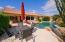 3359 N 159TH Avenue, Goodyear, AZ 85395