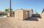 4501 E LA PUENTE Avenue, Phoenix, AZ 85044