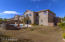 7421 W BRILES Road, Peoria, AZ 85383
