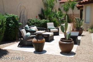 10929 E YUCCA Street, Scottsdale, AZ 85259