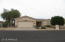 2101 S Meridian Road, 300, Apache Junction, AZ 85120