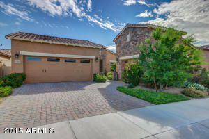 17017 S 178TH Avenue, Goodyear, AZ 85338