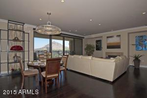 7181 E Camelback Road, 807, Scottsdale, AZ 85251