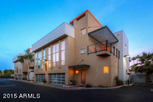 4326 N 25TH Street, 109, Phoenix, AZ 85016