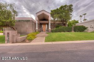 2418 E San Juan Avenue, Phoenix, AZ 85016