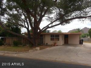 5024 N 70TH Street, Paradise Valley, AZ 85253