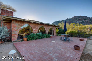 35802 N TOM DARLINGTON Drive, Carefree, AZ 85377
