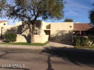 5149 N 79TH Place, Scottsdale, AZ 85250
