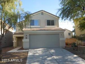 6727 N 130th Avenue, Glendale, AZ 85307