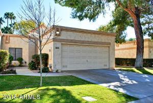 19009 N 91ST Lane, Peoria, AZ 85382