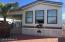 7750 E BROADWAY Road, 254, Mesa, AZ 85208