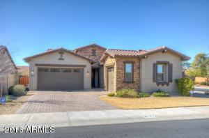 1772 N 157TH Drive, Goodyear, AZ 85395