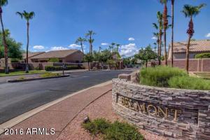 4923 E WAGONER Road, Scottsdale, AZ 85254