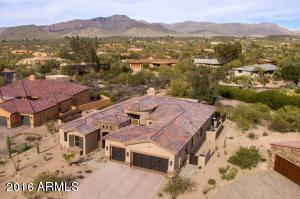 Newly Built in 2015-Home nestled on a Large Premium View Lot with forever Continental Mountain Views
