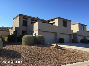 13606 N CAMBRIA Drive, 208, Fountain Hills, AZ 85268