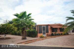 558 S 83RD Way, Mesa, AZ 85208