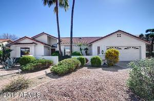 5513 E HILLERY Drive, Scottsdale, AZ 85254