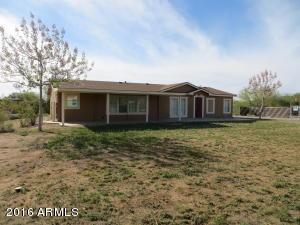 433 S CORTEZ Road, Apache Junction, AZ 85119