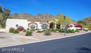 3130 E OCOTILLO Road, Phoenix, AZ 85016
