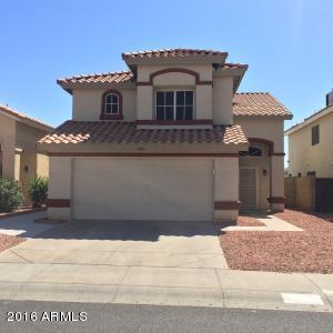 1231 E HELENA Drive, Phoenix, AZ 85022