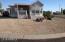 21325 W Outlaw Drive, Congress, AZ 85332