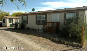 33810 S MUD SPRINGS Road, Black Canyon City, AZ 85324