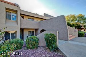 7220 N VIA CAMELLO DEL NORTE, 22, Scottsdale, AZ 85258