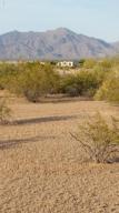 187XX W RIGGS Road, -, Buckeye, AZ 85326
