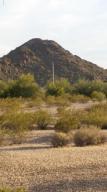 187XX1 W RIGGS Road, -, Buckeye, AZ 85326