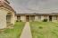 3120 N 67TH Lane, 91, Phoenix, AZ 85033