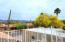 26232 N BRAVO Lane, Rio Verde, AZ 85263