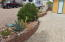 21296 W Wind Spirit Lane, 328, Congress, AZ 85332