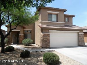 806 S 112TH Avenue, Avondale, AZ 85323