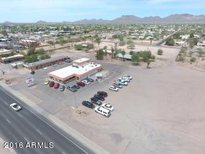 1484 W APACHE Trail, Apache Junction, AZ 85120
