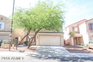 12923 W LAWRENCE Court, Glendale, AZ 85307