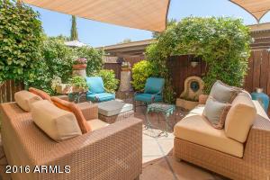 5941 N 83RD Street, Scottsdale, AZ 85250