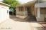 17200 W BELL Road, 128, Surprise, AZ 85374